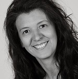 Anja Goldammer