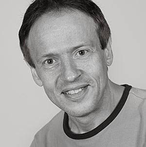 Harald Dannhäuser