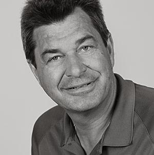 Rainer Nietner