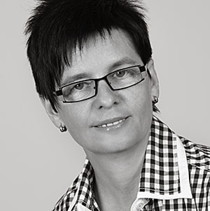 Sabine Zeitler