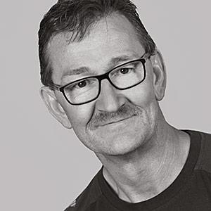 Roland Zeitler