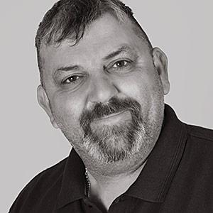 Michael Kleitner